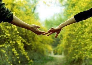 """Relacionamento Homem e Mulher - Osho - 2a ...""""O homem e a mulher são duas partes do mesmo todo. Portanto, em vez de perder tempo brigando, tentem se entender. Tentem se colocar um no lugar do outro; tente ver com os olhos do homem, tente ver com os olhos da mulher. E quatro olhos são melhores do que dois. Você tem visão total; todas as quatro direções são acessíveis para vocês."""" ... (Osho: A Essência do Amor: Como Amar Com Consciência e se Relacionar Sem Medo)"""
