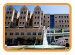 Wolfson Children's Hospital is the only full-service tertiary hospital for children in the region, serving North Florida, South Georgia and beyond.      Wolfson Children's Hospital is a part of Baptist Health, the region's most comprehensive healthcare provider. Baptist Health's circle of care includes five nationally accredited hospitals and more than 70 primary care and specialty offices, as well as home health, rehabilitation and urgent care.