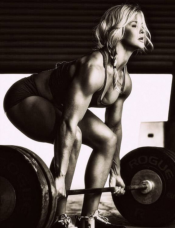 Admiration for strong women : Photo                                                                                                                                                                                 More