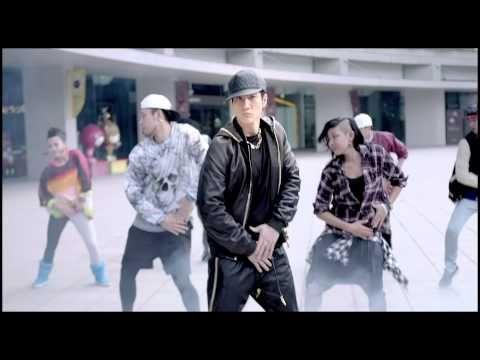"""王力宏 Wang Leehom《夢寐以求》""""Dream Life"""" Official MV - YouTube"""
