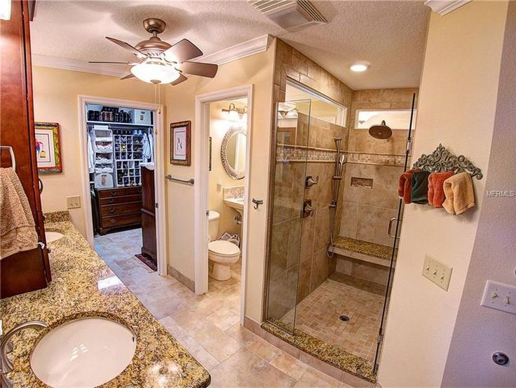 1625 Lakeside Dr, Deland, FL 32720 | MLS #A4174178 - Zillow