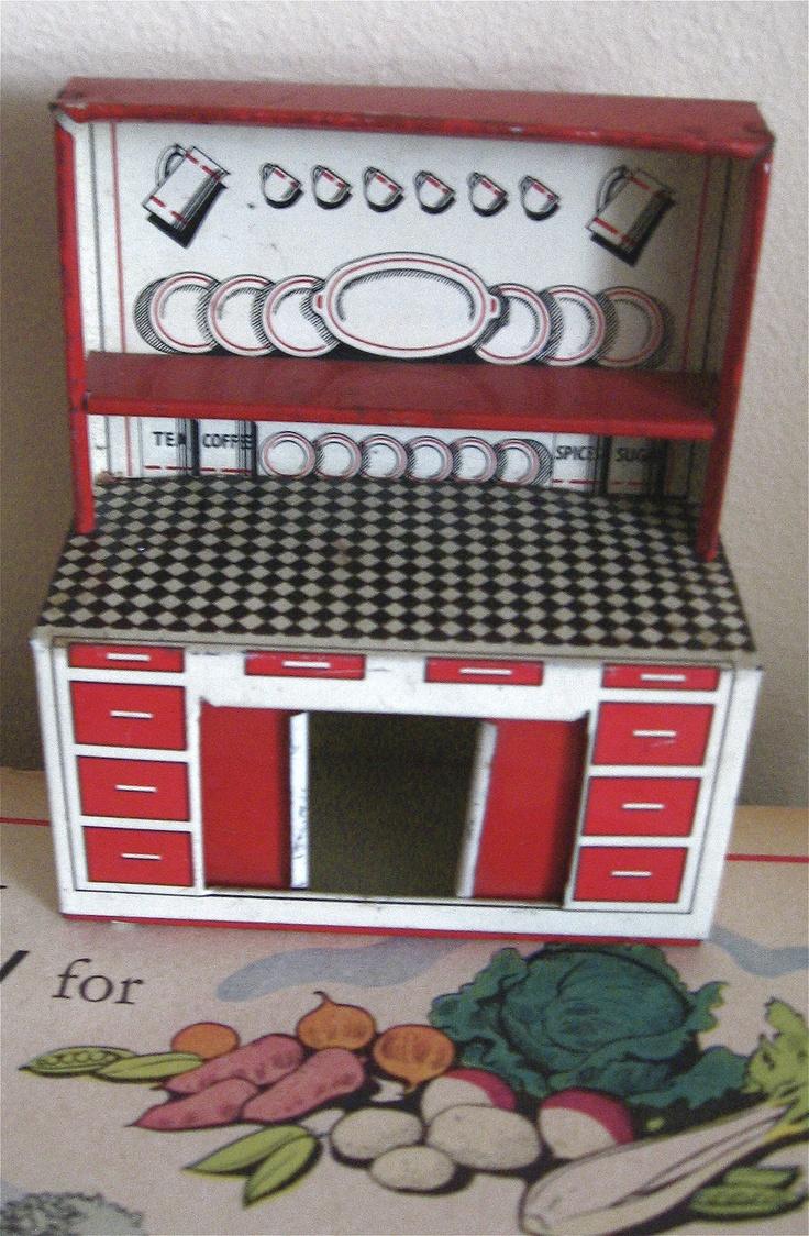 86 best brimtoy dolls house furniture images on pinterest doll