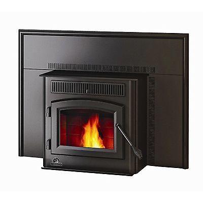 Best 25 Pellet Fireplace Ideas On Pinterest Corner Wood