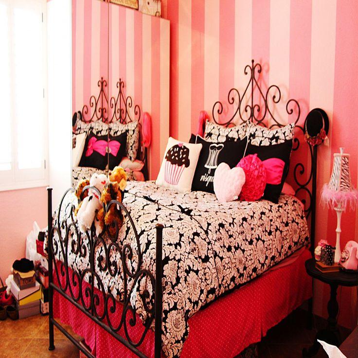 Bedroom Decor Of Paris Bedroom Colors With Grey Good Bedroom Colors Baby Boy Bedroom Theme Ideas: Best 25+ Paris Themed Bedrooms Ideas On Pinterest