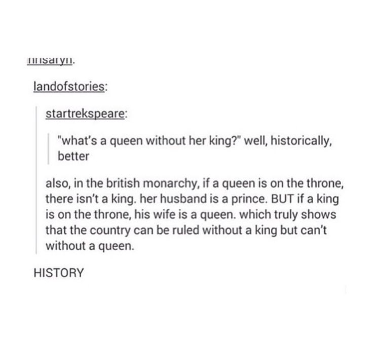 History is gross but this is pretty cool. Girl power!!
