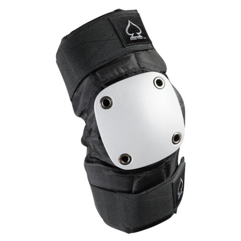 Protec Park Elbow Price:$79.00 Size: S,M,L.XL Park Pads provide the protection you need, whether you're skating vert or working on that new trick in the park.