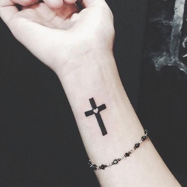 Pin On Tattoos I Want