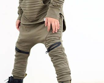 Baby boy clothes /Trendy Toddler boy leggings/ Hipster baby boy clothes /Trendy baby boy clothes /Hipster toddler boy clothes /Boys leggings