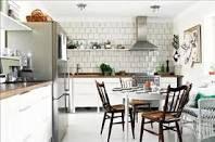 franskt kakel kök - Sök på Google