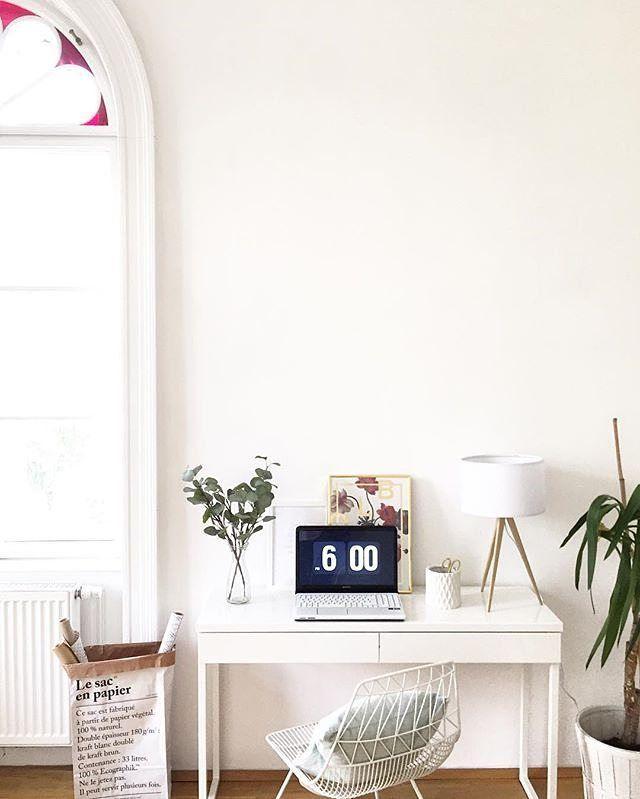 De 25+ mest populære idéer om Lampen für wohnzimmer på Pinterest - moderne lampen fur wohnzimmer