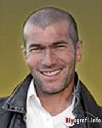 """Zinedine Zidane Kimdir Biyografisi """"Zinedine Zidane Kimdir Biyografisi"""" http://www.myturknet.com/2018/01/zinedine-zidane-kimdir-biyografisi.html#6408327908320269327"""