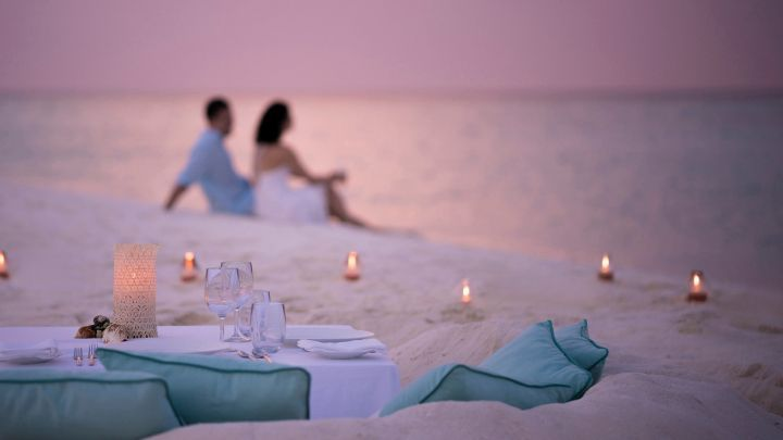 aldives Honeymoon Packages - Get discount on Honeymoon packages for Maldives Tours & travel packages at OV Holidays.We offer customized Maldives Tour & Honeymoon Packages. Plan a travel to Maldives and its various tourist attractions with Maldives Honeymoon packages. #maldives #Maldiveshoneymoon #MaldivesHoneymoonPackages