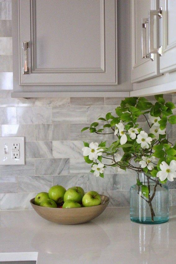 Lowes Kitchen Ideas Endearing Design Decoration