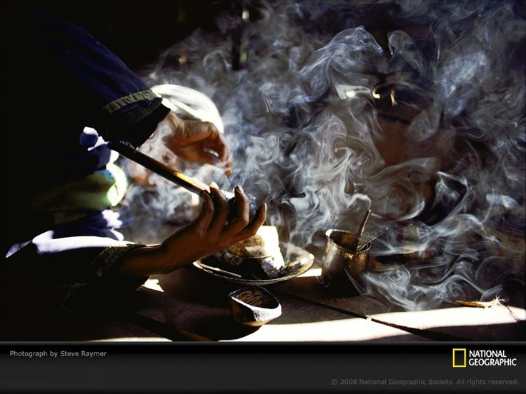the ultimate portrayal of tobacco as a drug Understanding substance use and addiction through the lyrics of black sabbath: a content analysis  trends in substance portrayals in the billboard  tobacco, and .