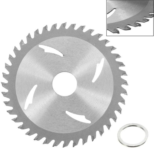 The 25 best circular saw blades ideas on pinterest circular saw 20mm hole circular saw blade 40 teeth tungsten steel cutting blade greentooth Choice Image