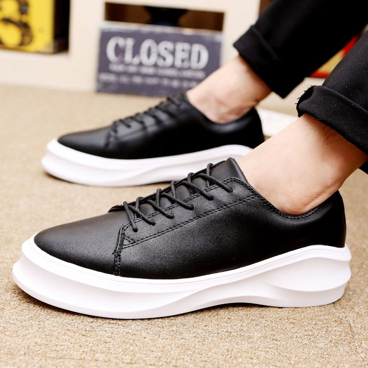Pore Lace Up Flat Sneaker Shoes 100% guaranteed for sale buy cheap countdown package top quality for sale discount wiki lNQjf9lbyJ