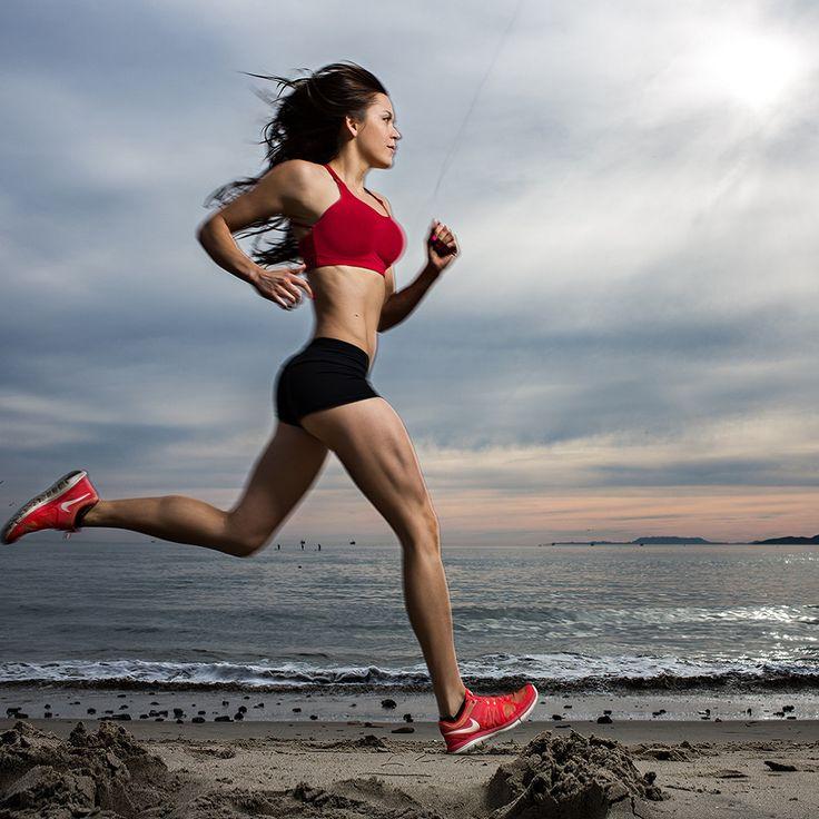 бег картинки мотиваторы сливы стартовая