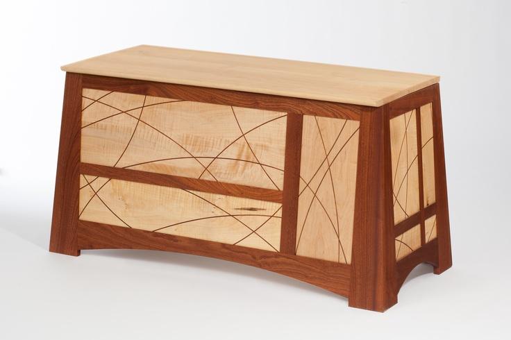 Penlands Furniture Style Stunning Decorating Design