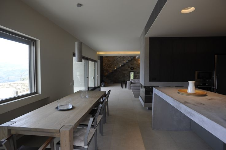 Residence 28