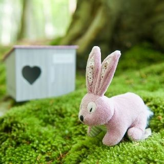 Easter www.sweetcreations.com.au #sweetcreations #easter