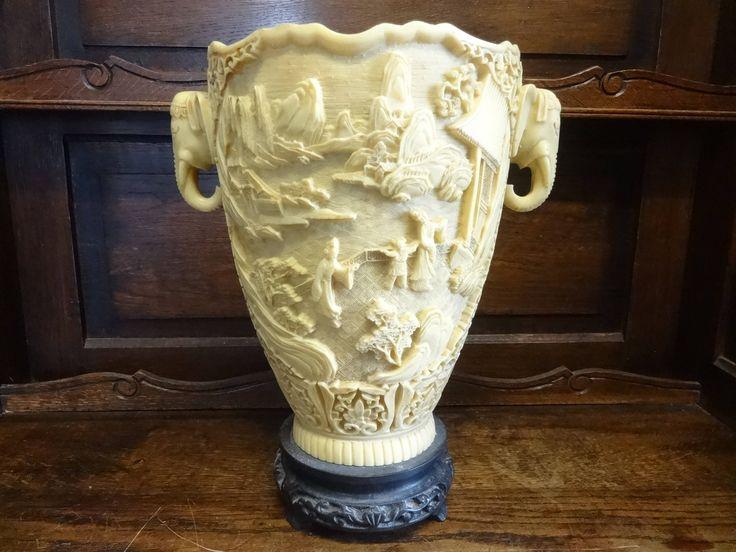 25 Best Ideas About Large Vases On Pinterest Vases