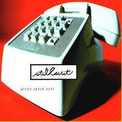 Afbeeldingsresultaat voor green spock ears stillsuit