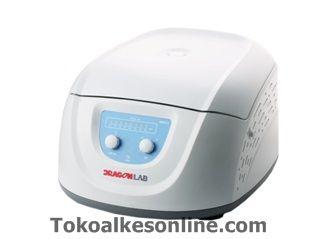 Tokoalkesonline.com jual semi digital centrifuge DM-0412E murah,kualitas terbaik hanya di toko alat kesehatan kami.