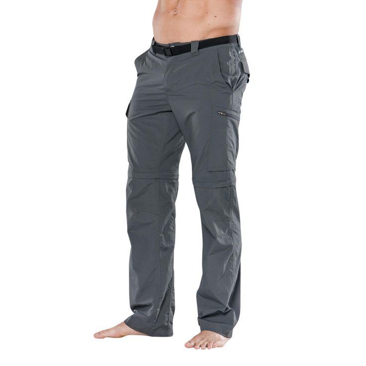 http://www.sportsmanswarehouse.co.za/product/col-mns-silver-ridge-convertible-pants/5056