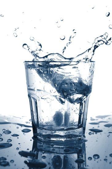 #Wellington - Pure Natural Clean Water From Your Berkey - Shop @ Www.water-bottle.co.nz