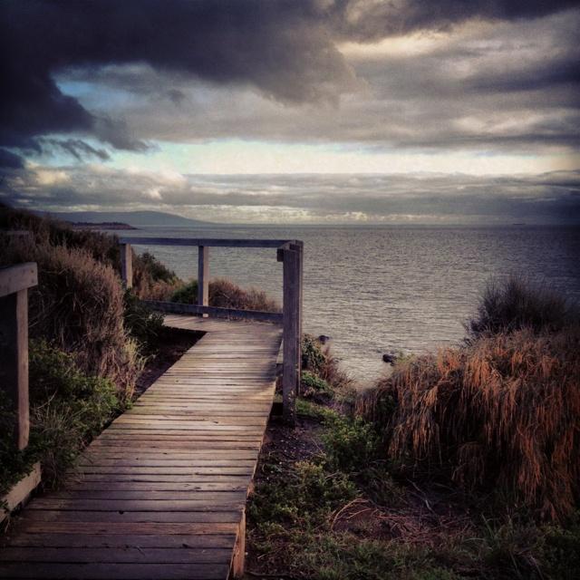 Mornington peninsula, Vic AU