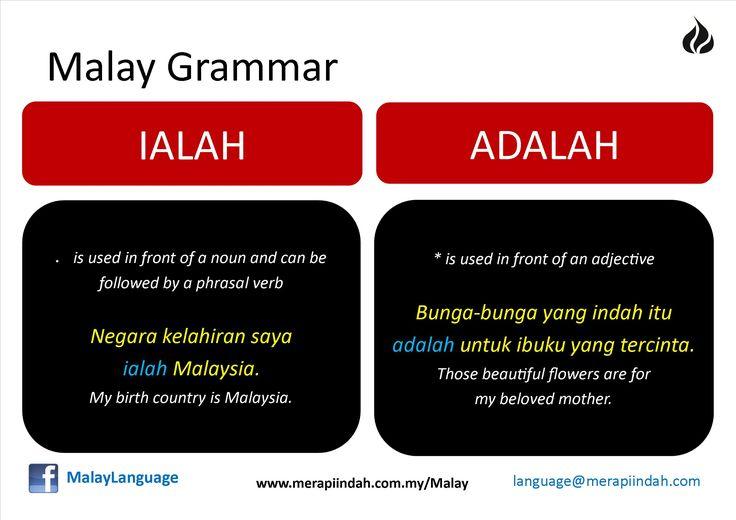 2013-malay-grammar-ialah-adalah.jpg (2481×1754)