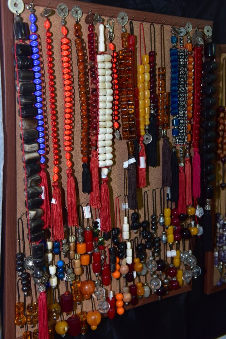 Ενδεικτικά Προϊόντα που μπορείτε να βρείτε φέτος στην Έκθεση! http://www.handicrafts-expo.gr