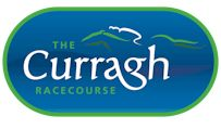 Official Curragh Racecourse Ticket and Hospitality Sales | Sunday 9th August 2015