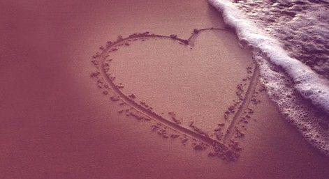 Superar una ruptura de pareja y aceptar que ya no nos quieren es complicado. El duelo, como su nombre indica, es el dolor emocional que nos ahoga cuando nos abandonan y pasa por varios momentos clave.