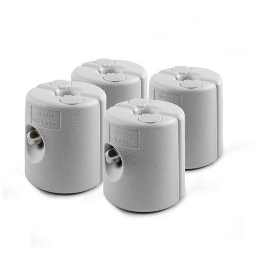 Set-4pcs-pie-para-carpa-3x3-soporte-para-carpa-gazebo-peso-para-pierna-soporte