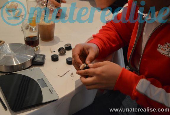 www.buildbytes.com | F1-in-Schools-Racing-Car-Materealise-sponsorship-April-2013-athens-intercontinental-greece-3d-printed-spoilers-wheels-5