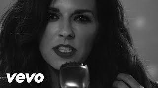 Little Big Town - Girl Crush - YouTube