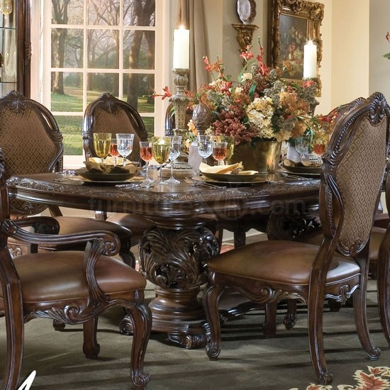 dining table deals black friday extension furniture sets toronto cheap