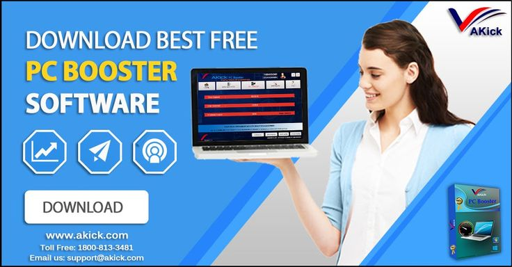 10 Best Free Game Booster Software in 2019 – Boomzi