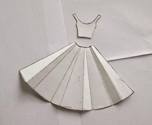 Доброе, открытки к 8 марта платье