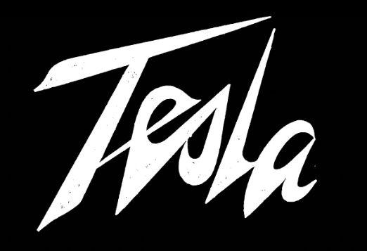 """El FBI ha publicado varios documentos pertenecientes a Nikola Tesla, incluido el famoso memorando de John Trump (MIT) preparado después del examen de los documentos de Tesla (1943). Estos son algunos de los """"papeles que faltan"""" a los que se hace referencia en """"Man Out of Time"""" (M. Cheney, Orig. 1981, Capítulo 29)."""