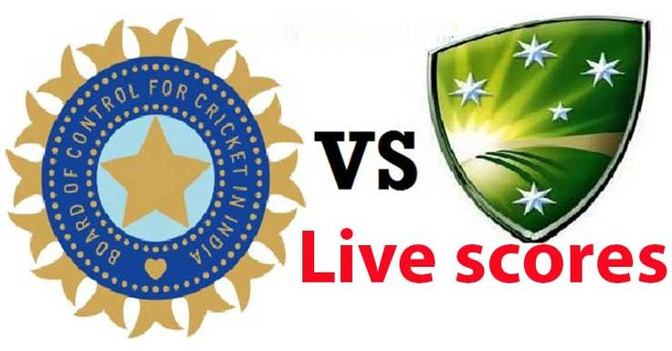 CWC: India Vs Australia semi finals Live scores Read complete story click here http://www.thehansindia.com/posts/index/2015-03-26/India-Vs-Australia-Live-cricket-score-139965