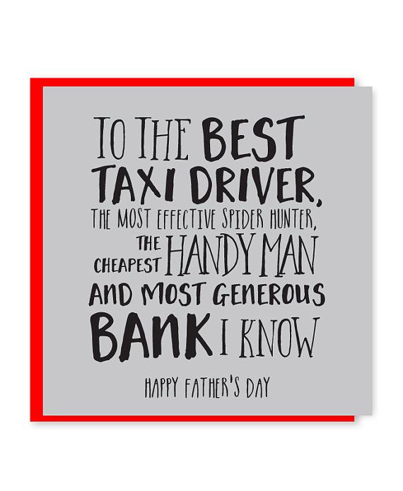 Over 100 Fathers Day Gift Ideas: 25+ Best Funny Fathers Day Quotes On Pinterest