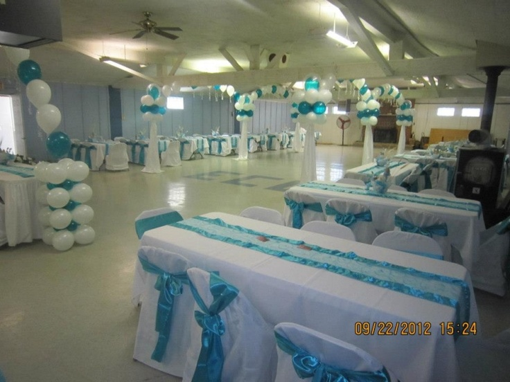 balloon inspiration for quinceanera | Globy Fiesta by Monica Benitez. C.P.D From Indinapolis IN. First Time ...