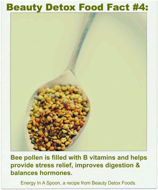 Bee Happy Natural Foods