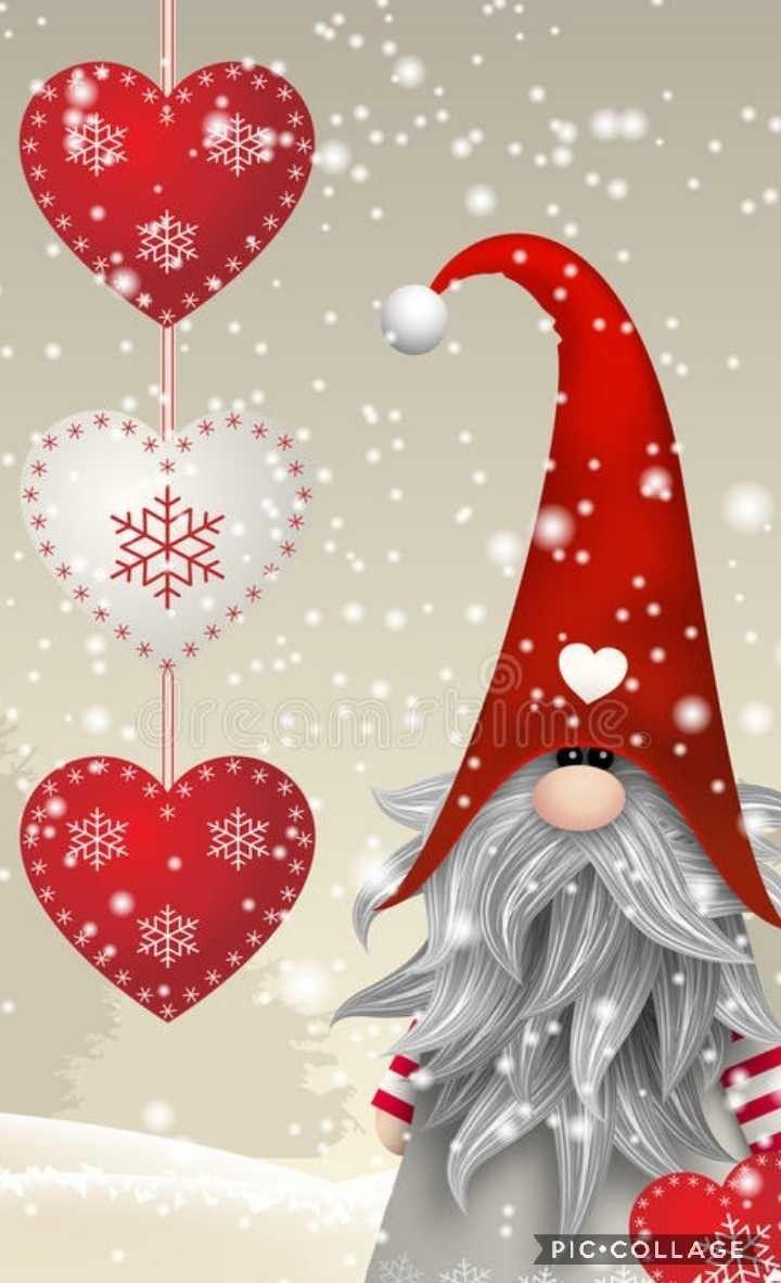 Valentinedayfriends Valentinedaygoals Valentinedayrecipes Valentinedayroses Valentinedaytumblr Christmas Drawing Christmas Paintings Christmas Art