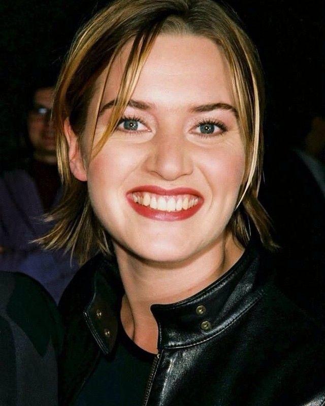 Kate Winslet On Instagram 90s Kate Winslet Kate Winslet Images Kate Winslate