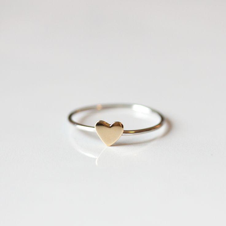 Best 25+ Rings ideas on Pinterest | Pretty rings ...
