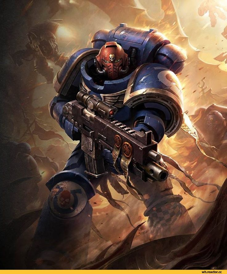 General Warhammer 40k Space Marines: 1650 Best Images About WARHAMMER 40K On Pinterest