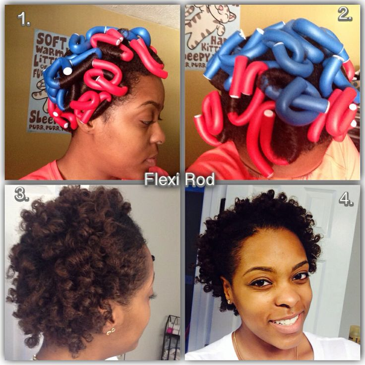 flexi rod styles for short hair 17 best images about hair it s a habit don t judge me 8189 | f5cc0e3e714f862f3ba35196348d0cf0